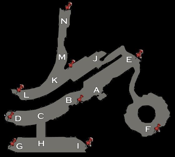 UndergroundPurg-Map1