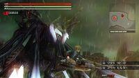 Uroboros-screenshot1