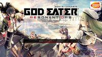 God-Eater-Resonant-Ops-696x344