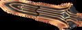 Burst-Long Blade Render 022