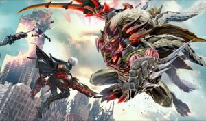 God-eater-3- box art