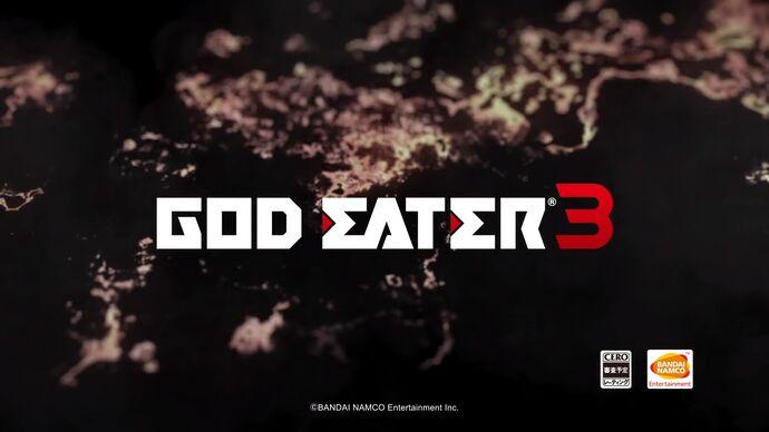 God-eater3-logo 171007
