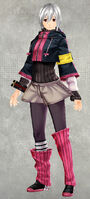 GE2RB Female Clothes 80
