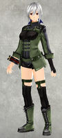 GE2RB Female Clothes 04