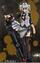 Avatars/God Eater 2 Rage Burst