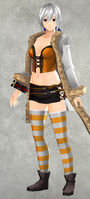 GE2RB Female Clothes 21