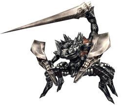 Kamran Borg
