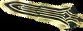 Burst-Long Blade Render 024