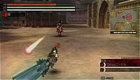 CocoonMaiden-screenshot1