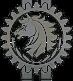 Baran Logo GE3
