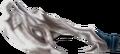 Burst-Long Blade Render 002