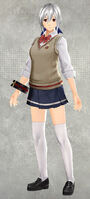GE2RB Female Clothes 62