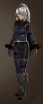 Dark Sentinel GE3
