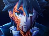 God Eater (Anime)/Episode 13: Lotus