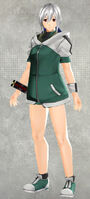GE2RB Female Clothes 22