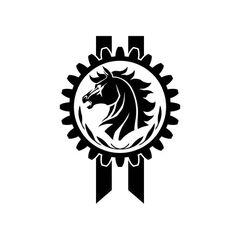 Baran Logo