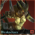 Ameno Havakiri Icon GE3