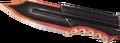 Burst-Long Blade Render 030