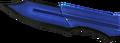 Burst-Long Blade Render 006