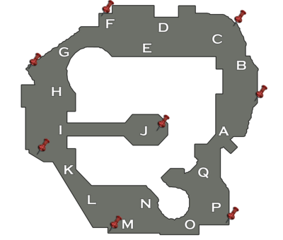 ForestofPylons-Map1
