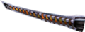Burst-Long Blade Render 016