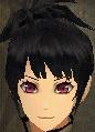 Female Face 013