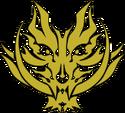 Fenrir-Symbol