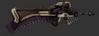 Weapon-soma