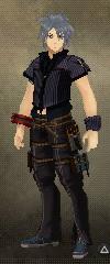 Striker(Avatar)