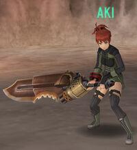 Aki(2)