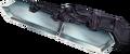 Burst-Long Blade Render 025
