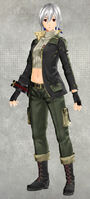 GE2RB Female Clothes 65