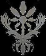 Chrysanthemum Logo GE3