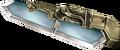 Burst-Long Blade Render 027