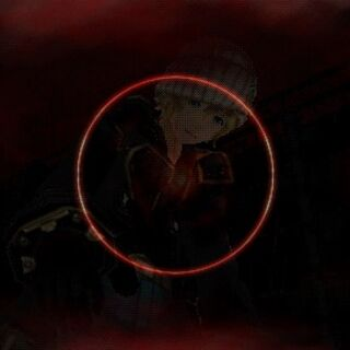 Romeo's Blood Power Unlocked