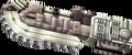Burst-Long Blade Render 034