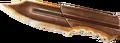 Burst-Long Blade Render 001