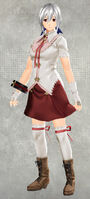 GE2RB Female Clothes 60