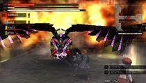 Hera-screenshot1
