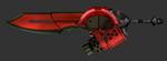 Weapon-alisa