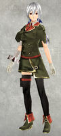 GE2RB Female Clothes 82