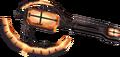 Burst-Long Blade Render 005