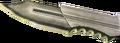 Burst-Long Blade Render 010