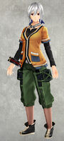 GE2RB Female Clothes 44
