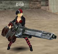 Original-Gina