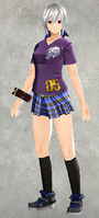 GE2RB Female Clothes 75