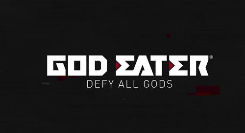DEFY ALL GODS
