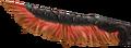 Burst-Long Blade Render 011