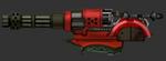 Weapon-alisa2