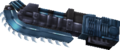 Burst-Long Blade Render 009